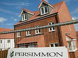 Persimmon faces wave of claims that it mis-sold properties with toxic leaseholds