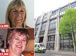Six MORE elderly women underpaid total of £22k in state pension