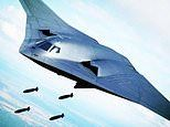 Beijing's nuclear-capable stealth bomber can attack US bases far beyond China's shores - study