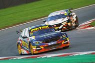Racing lines: Money rules - even if you're a BTCC champion