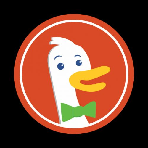 DuckDuckGo Hits Record 30 Million Daily Queries