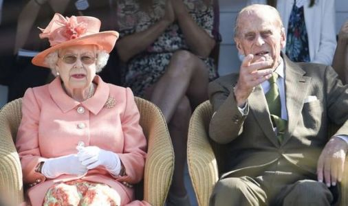Prince Philip heartbreak: How one royal event is especially meaningful to Queen and Philip