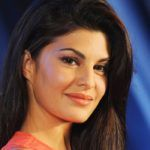 """Jacqueline Fernandez: """"I will never move away from commercial entertainers"""""""