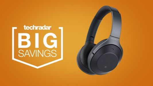 4th of July deal alert: Sony's noise canceling headphones get a $92 price cut at Best Buy