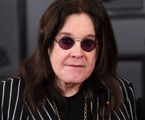 Ozzy Osbourne in 'incredible pain' following neck injury amid Parkinson's battle