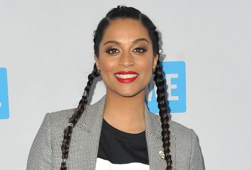 Lilly Singh takes break from YouTube to focus on mental health and fans couldn't be more supportive