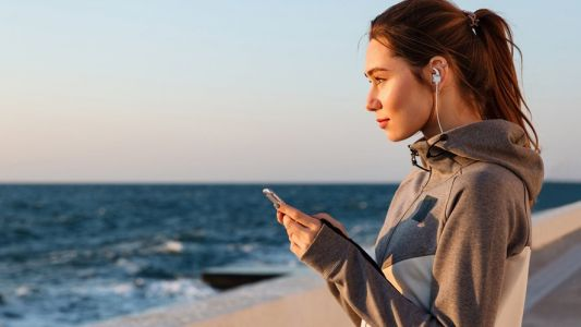 Best wireless earbuds: the best Bluetooth earbuds and earphones in 2020
