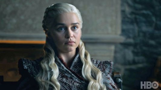Game Of Thrones season 8 episode 2 'title leak' could spell trouble for Daenerys