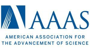 Members of science center community elected as AAAS Fellows