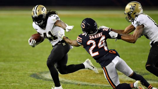 Bears vs Saints live stream: how to watch NFL playoffs game online from anywhere