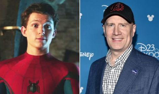 Spider-Man: Tom Holland and Kevin Feige confirm MCU departure? 'Future will be DIFFERENT'