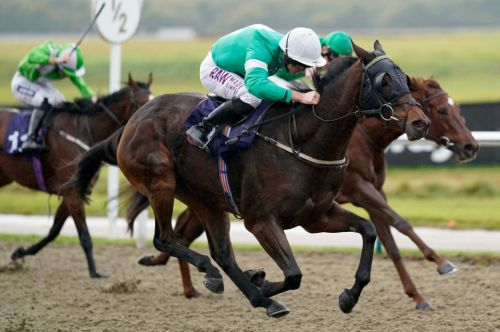 Today's Lingfield racing results: Full results from Lingfield on ITV