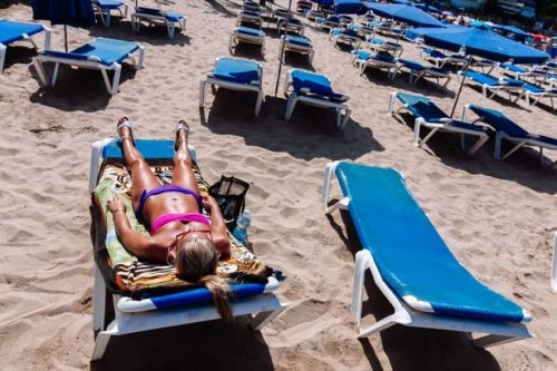 Latest Spain holiday rules as quarantine-free travel announced with England