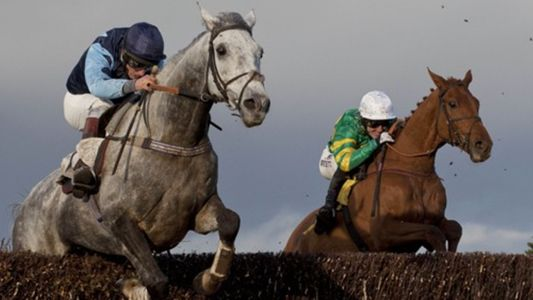 Timeform UK SmartPlays: Wednesday 20 March