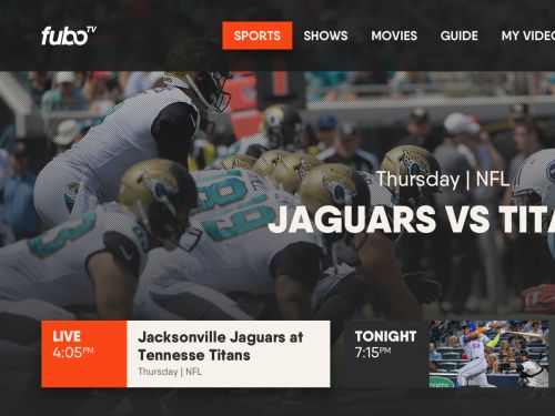 How to watch FuboTV and get extra channels - we break down pricing and a la carte channel packages