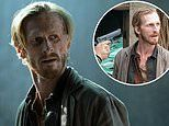 Fear The Walking Dead: Dwight enjoys only brief reunion with long-lost ex-wife Sherry