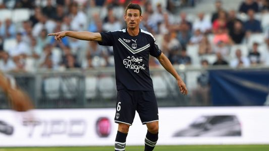 Ligue 1 Betting: Koscielny cannot conjure up Bordeaux miracle