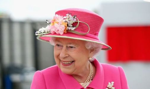 Plans for Queen's schedule to be cut after hospital scare