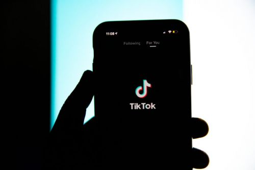 The TikTok Saga Shows How the Internet and Technology Are Political