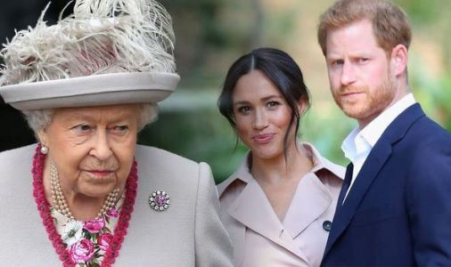 Meghan Markle Sandringham Christmas snub: Queen 'sorry but understanding' says expert
