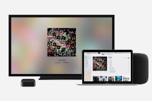 Apple AirPlay 2 vs AirPlay: What's the difference?