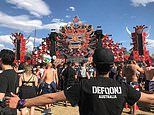 Nanny state ramps up its 'war on festivals' as officials target 'higher risk' events