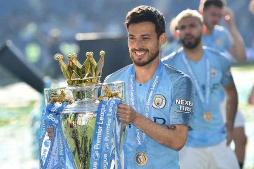 Man City 2019/20 fixtures: Team guide, kits, transfer news, TV info, stadium