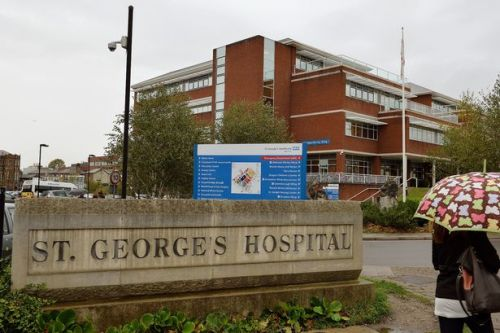 """Heart surgery patient deaths probed after claims of """"toxic"""" row between surgeons"""