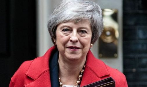 Brexit latest: When will MPs vote on May's Brexit deal? What are the odds on her winning?
