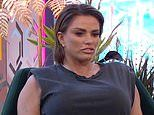 Katie Price 'wants brow lift, face lift and new teeth' in addition to body lipo on surgery holiday