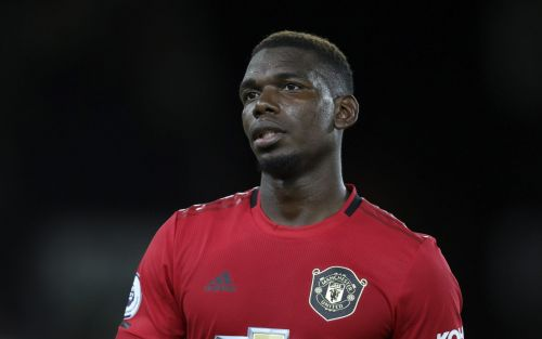 Twitter to meet with Manchester United and Kick It Out following racist abuse of Paul Pogba