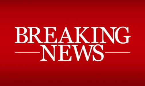 BREAKING: Sinn Fein's Gerry Adams house ATTACKED with 'EXPLOSIVE device'