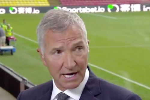 Souness launches new Pogba rant and explains why he'd be easy to play against