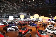 2021 Geneva motor show could go ahead in modified format