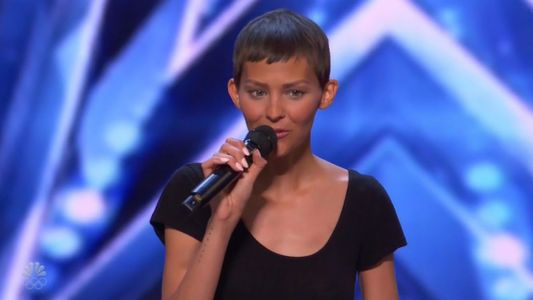 America's Got Talent: Simon Cowell's Golden Buzzer act Nightbirde forced to pull out as cancer takes a 'turn for the worse'