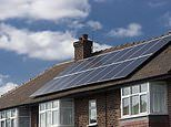 Saffron BS mortgage gets cheaper if you make your home greener