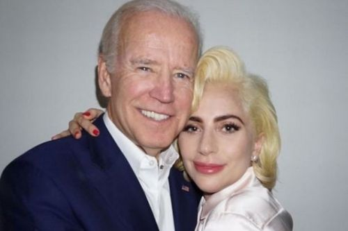Joe Biden inauguration - All the celebrity acts from Lady Gaga to Fall Out Boy