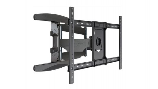 Best TV wall mounts 2020: budget and premium
