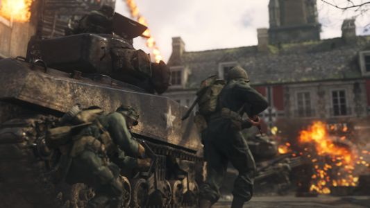 New Call of Duty 2021 release date, news and rumors