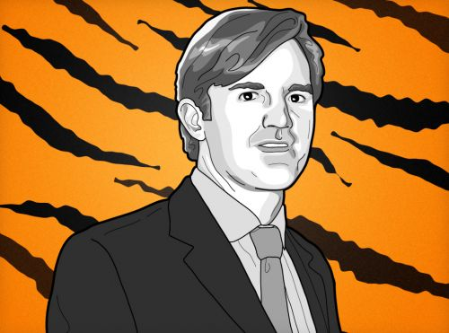 Chase Coleman's Tiger Global tells investors that SARS created 'an incredible backdrop for prospective returns' and reveals why it likes TikTok's parent DanceByte even more during the coronavirus pandemic