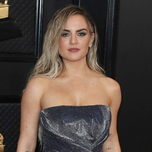 JoJo texted Demi Lovato for collaboration after she praised album
