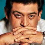 Amit Kumar to perform at three UK concerts