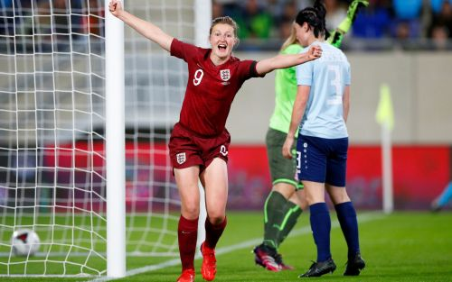 Uefa doubles prize money for women's Euros - but it remains a fraction of the men's