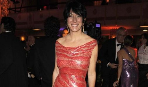 Ghislaine Maxwell wins fight to block court papers