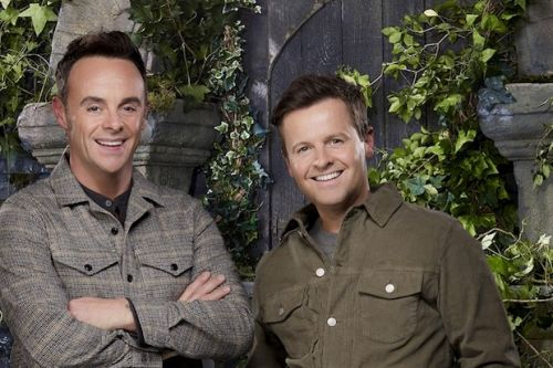 Ant and Dec confirm I'm A Celebrity will return to full series in 2021