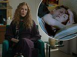 The Undoing: First episode of Nicole Kidman and Hugh Grant drama is a hit with fans