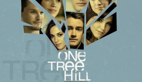 How to watch One Tree Hill online: stream every episode from anywhere