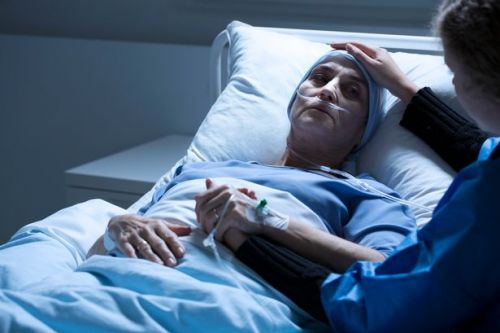 Cancer survival rates in Scotland at risk over shortages of specialist NHS staff, report finds