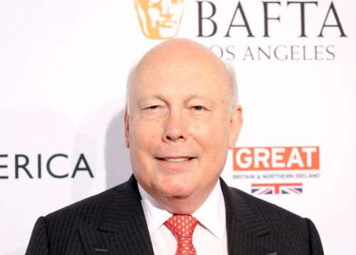 Downton Abbey creator Julian Fellowes working on new period drama for ITV