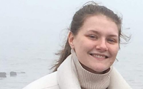 25-year-old man has been arrested on suspicion of murdering Hull University student Libby Squire